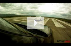 Embedded thumbnail for Тест драйв видео BMW 520d xDrive